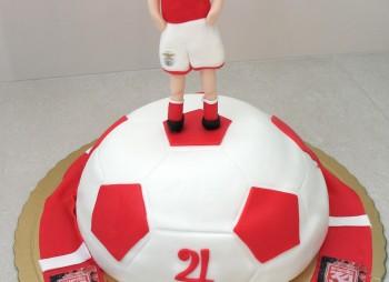 O meu Benfica é Bicampeão!!